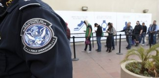 Trump Seeks to Curtail Green Cards for Immigrants on Public Aid
