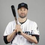 After Veteran Salaries Drop, Baseball Players Want Change