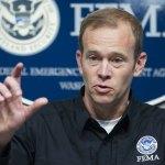 FEMA Head Brock Long Resigns - Florida Daily Post