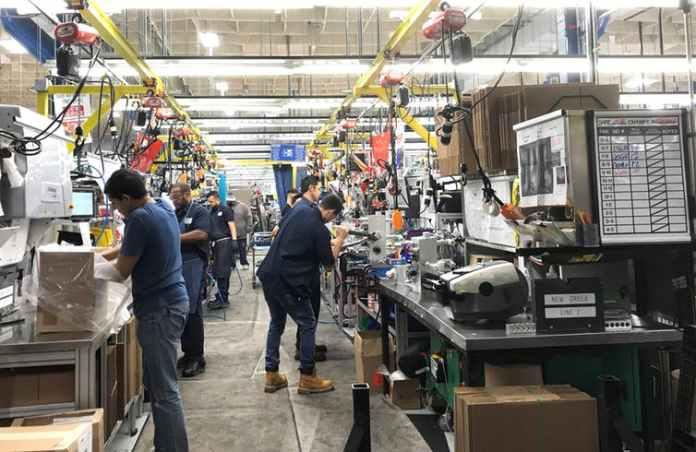 Is Trump's Trade War Saving American Jobs – or Killing Them