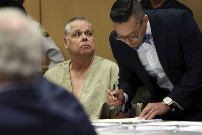 Ex-deputy in Parkland Shooting out of Jail on Reduced Bail