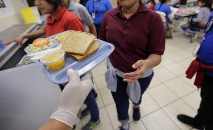 Trump Admin Shifting to Privatize Migrant Child Detention