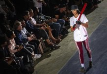 Cuba Fashion Show is Small Step for Private Enterprise