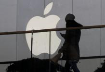 FBI Asks Apple for Phone Data from Saudi Shooting Suspect