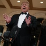 Trump Settled on Iran Strike from his Mar-a-Lago Resort