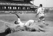 A Look Back on the 100th Anniversary of the Negro Leagues