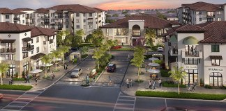 CasaMara, a New Mixed-use Project for West Palm Beach