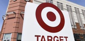Target joins Walmart in ending Thanksgiving store shopping