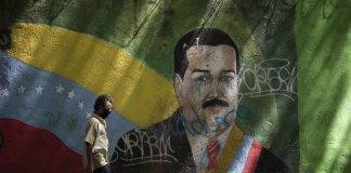 Federal prosecutor in Miami targeting Venezuela graft is leaving
