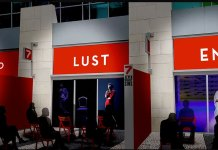 """The """"7 Deadly Sins"""" coming to Lincoln Road"""