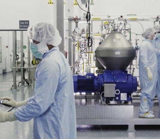 The Latest: US to start distributing experimental virus drug