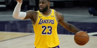 Welcome back, NBA: Here's 10 things to know about the season