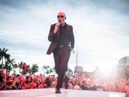 SunFest Music Festival postponed for April 2022