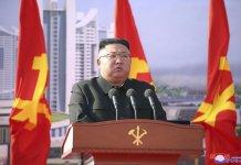 White House: North Korea conducted short-range missile test