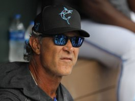 Despite revenue hike, Marlins' emphasis will be on prospects