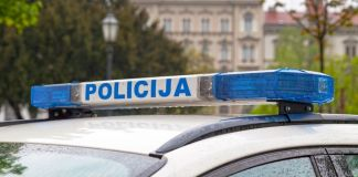Florida man charged with COVID relief fraud arrested in Croatia