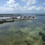 Piney Point: Leak at wastewater pond prompts evacuations