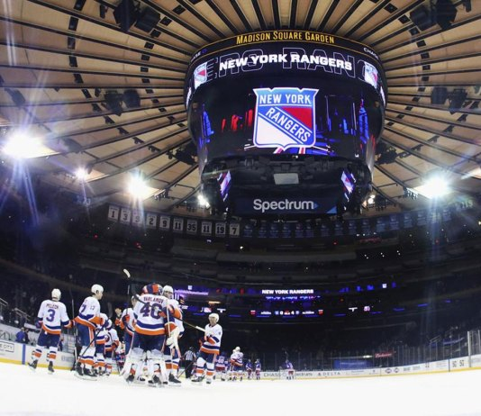 'Everybody's tired' as condensed NHL schedule takes its toll