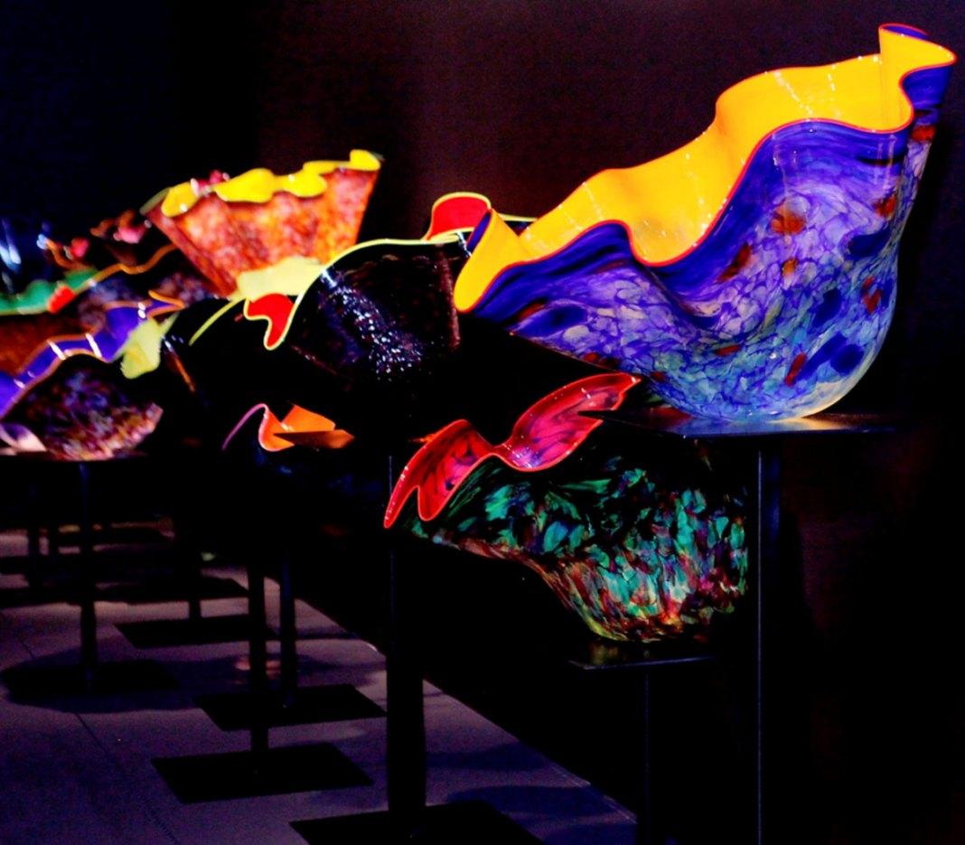 Unusual exhibits at hidden gem museum in Dania Beach