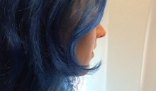 blue-haired-girl-web