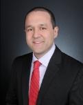 Headshot- Dagoberto Castillo - from KW Site - 17-04-26