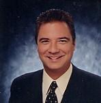 Headshot - Mark Olesh - 17-05-11