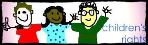 0a85c-children2527s2brights2bfacebook2bgroup2b-2b2015
