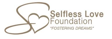 Selfless Love Foundation