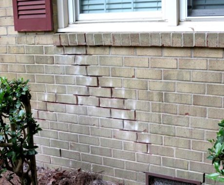 Does My Homeowners Insurance Cover Foundation Cracks?