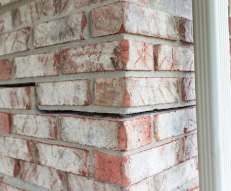 Why Can't You Fix Foundation Cracks on Your Own?