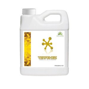 Terpenez - essential oil intensifier 1 Gallon