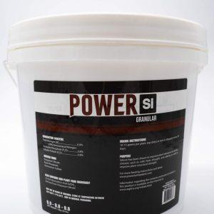 Power SI Granular - 10kg