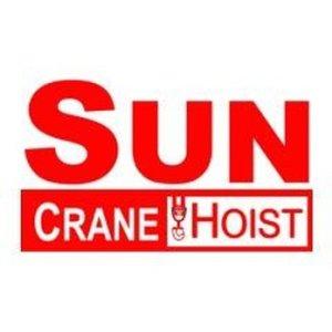 Sun Hoist