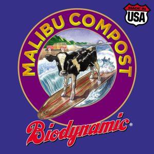 Malibu Compost