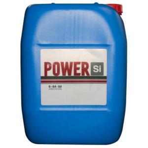Power Si - 20 Liter