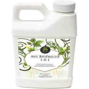 Age Old AIO BioPrecise 16 oz, 12/cs