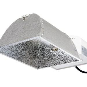 ARC CMH 315W 347V w/Lamp (3100K) System