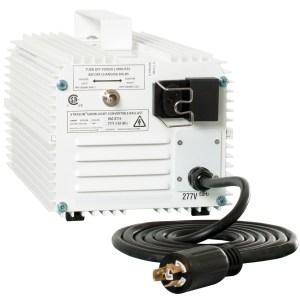 Xtrasun 1000W 277V HPS/MH Conv Ballast