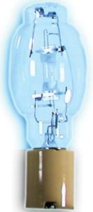 175W MH Horiz. (High Output) Bulb,