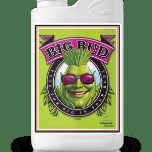 Big Bud® Mid Flowering Phase 500 mL