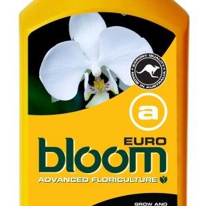Bloom Euro A 2.5L