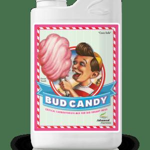 Bud Candy Organic-OIM 1 L