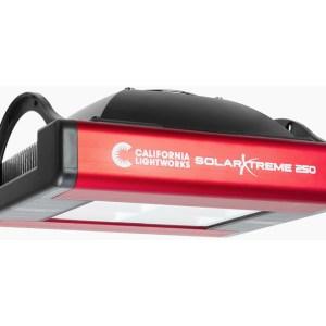 SolarXtreme 250W, 120v