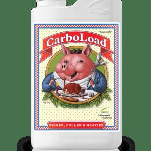 CarboLoad® 500 mL