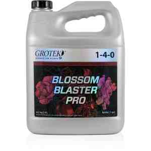 Blossom Blaster Pro Liquid 4L