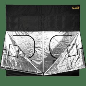 Gorilla Grow Tent 4' x 8'