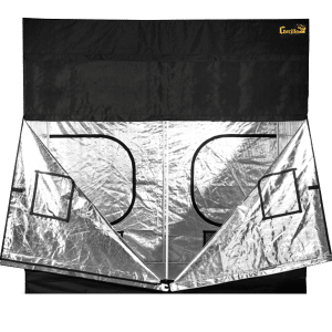 Gorilla Grow Tent 9' x 9'