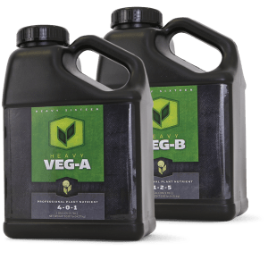 Heavy 16 Veg A 32OZ (1L), 12/cs