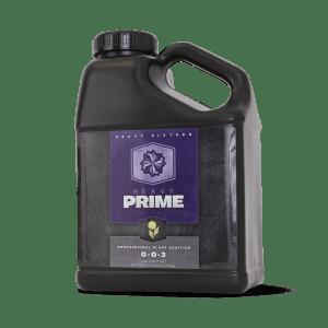 Heavy 16 Prime Concentrate 8OZ (250ML), 12/cs