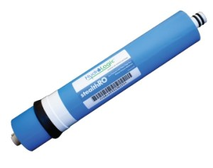Stealth-RO Low pressure high Flow membrane 200 GPD